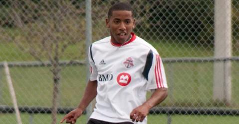 Joao Plata