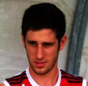 Ricardo Ferreira