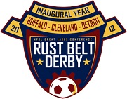 Rust Belt Derby
